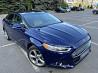 Продам Ford Fusion (USA) Седан, 2016 г. Киев