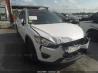 Продам Mazda CX-5 Внедорожник, 2015 г. Киев