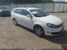 Продам Volkswagen Jetta Универсал, 2014 г. Киев