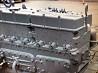 Двигатель Sw-680 комбайна Bizon доставка из г.Полтава