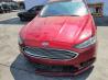 Продам Ford Focus Седан, 2017 г. Киев