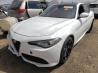 Продам Alfa Romeo Giulia Седан, 2017 г. Киев