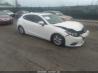 Продам Mazda 3 Седан, 2015 г. Киев