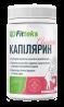 Капиллярин апифит снижает риск развития инфаркта №60 Фиттекс Киев
