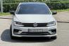 Продам Volkswagen Jetta Седан, 2015 г. Одесса
