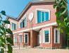 Продам дом 60,00 кв.м. в Одессе,  Пишенина 16, 78000 $ Одесса