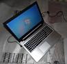 Ноутбук Asus K56cb Киев