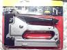Скобозабивной пистолет, Степлер 4-14 мм. доставка из г.Николаев