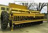 Сеялка зерновая Planter 3.6 Т (сзт-3.6) доставка из г.Кропивницкий (Кировоград)