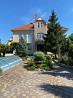 Продам современный дом со своим бассейном у моря Царское село/ул. Григорьева Одесса