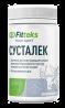 Сусталек при отложении солей в суставах №60 Фиттекс Киев