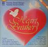 Виниловая пластинка Various – Heart Breaker доставка из г.Винница