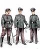 Немецкая армия 1939-1940 -.pdf доставка из г.Ровно