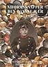 Пуговицы армии Дании 1911-2007 гг - *.pdf доставка из г.Ровно