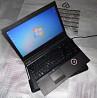 Ноутбук Dell Precision M4800 Киев