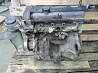 Двигатель Форд Фокус 1, 1.6, 16V, Zetec-s (дюратек), по запчастям доставка из г.Винница