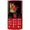 Мобильный телефон Sigma Comfort 50 Solo, Бабушкофон доставка из г.Киев