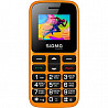 Мобильный телефон Sigma Comfort 50 Hit2020, Бабушкофон доставка из г.Киев