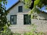 Продам дом в Малиновском р-н., ул. Бородинская / Ленпоселок. Одесса