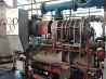 Холодильный компрессор Вх-30-6 доставка из г.Полтава