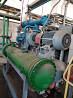 Низкотемпературный холодильный компрессор 110 тыс. ккал/час доставка из г.Полтава