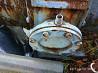 Насос полива, перекачки воды 500 куб/час. Дизельный агрегат. доставка из г.Полтава