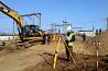 Нужны работники в Польшу. Строительство мостов и дорог Киев