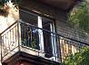 Ковка на балкон доставка из г.Харьков
