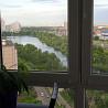Продам квартиру 52,00 кв.м. в Киеве, ул. Иорданская 1, 114800 $ Киев