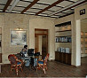 Без % Продажа офиса на ул.Константиновская, 120 м.кв., зал + 2 кабинета + приемная + Киев