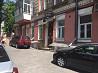 Продажа помещения на ул.Антоновича, 134 м.кв., open space +2 кабинета + кухня + с/у, 1 этаж, Киев