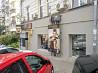 Без комиссии. Продажа помещения, переулок Михайловский, 145 м.кв., 2 зала + мини-кухня Киев