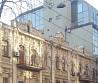 Продажа офиса на ул.Сечевых Стрельцов, офис расположен фактически на Львовской Киев