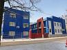 Без комиссии. Продажа офисно-складского комплекса в пгт Коцюбинское на Киев
