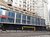 Без комиссии. Продажа помещения в ЖК Дельмар на ул.Драгомирова, 173 м.кв., open space, 1 Киев