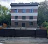 Без комиссии. Продажа 4-х этажного здания на ул.Луганская, 377 м.кв., 8 кабинетов, в Киев