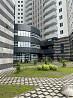 Предлагаем в аренду офис в ЖК бизнес-класса Alter Ego, переулок Лабораторный, 53 Киев