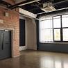 Предлагаем в аренду офис в БЦ Лагода на ул.Полевая, 894 м.кв., open space + комната под Киев