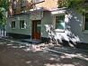 Без комиссии. Предлагаем в аренду офиcное помещение на ул. Михаила Стельмаха, Киев