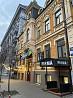 Предлагаем в аренду помещение на ул.Сечевых Стрельцов, 70 м.кв., 1 этаж, нежилой фонд, Киев