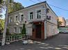 Предлагаем в аренду офис на ул.Левандовская, 173 м.кв., 8 кабинетов + кухня + с/у, 2/2 Киев