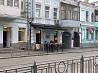 Предлагаем в аренду помещение на ул.Межигорская, 155 м.кв., два зала + 5 подсобных Киев