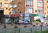 Предлагаем в аренду помещение в ЖК Оазис, проспект Героев Сталинграда, 207 м.кв., Киев