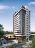 Продам квартиру 24,87 кв.м. в Киеве, ул. Братиславская 52б, 572010 грн. Киев