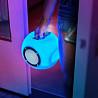 Акустическая система Trust Lara Wireless Bluetooth Speaker Multicolour, Портативна акустика доставка из г.Киев