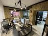 Предлагаем в аренду офис на ул.Рыбальская, 70 м.кв., 2 кабинета + кухня + с/у, 1 этаж, Киев