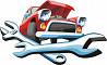 Ремонт авто , ходовая , двигатель , сварочные работы полуавтоматом. Мелитополь. Мелитополь