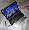 Ноутбук HP Compaq 620 Киев