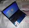 Ноутбук Dell Inspiron N5110 Blue Киев