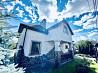 Продам дом 200,00 кв.м. в Киеве, ул. Стеценко , 275000 $ Киев